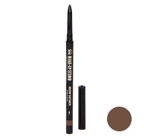 Make-Up Studio Brow Definer