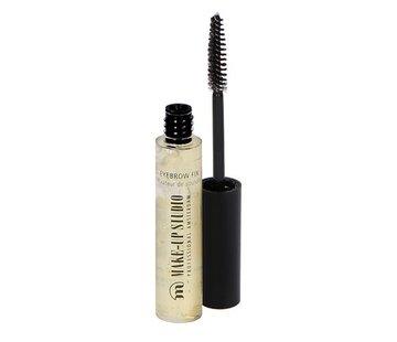 Make-Up  Studio Make-Up Studio Eyebrow Fix 9ml