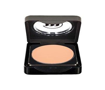 Make-Up  Studio Make-Up Studio Eye Primer 2,5ml