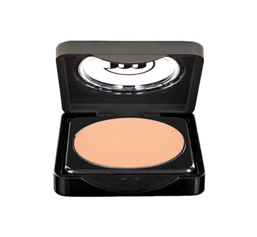 Make-Up Studio Eye Primer 2,5 ml
