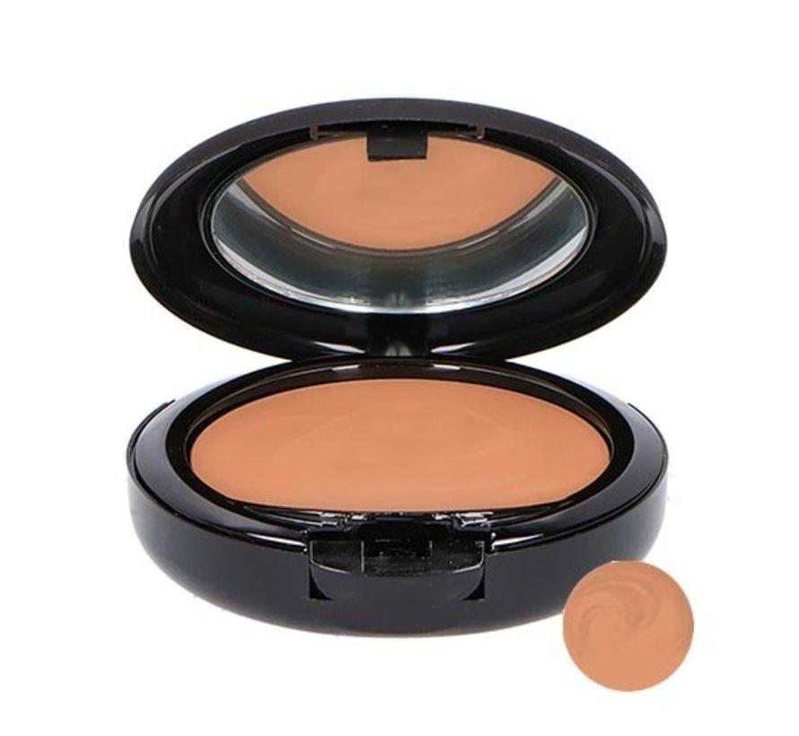 Make-Up Studio Face It Cream Foundation 8ml