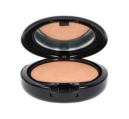 Make-Up  Studio Make-Up Studio Light Velvet Foundation 8ml