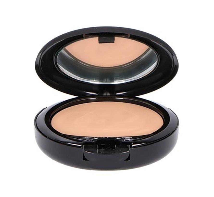 Make-Up Studio Light Velvet Foundation 8ml