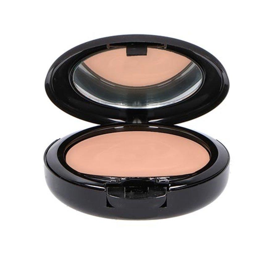 Make-Up Studio Light Velvet Foundation 8 ml