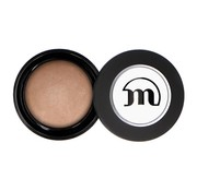 Make-Up  Studio Make-Up Studio Brow Powder 1,8gr