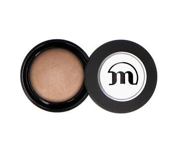 Make-Up Studio Brow Powder 1,8 gr