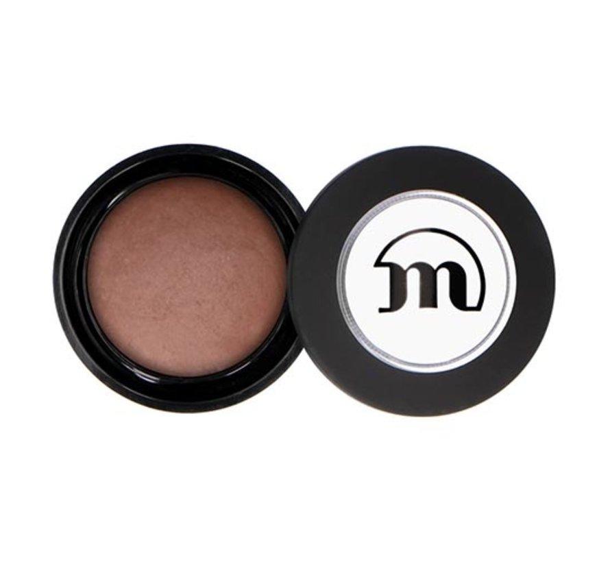 Make-Up Studio Brow Powder 1,8gr