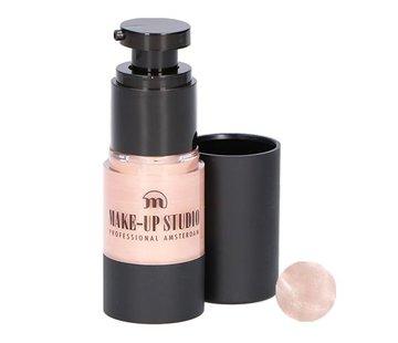 Make-Up  Studio Make-Up Studio Shimmer Effect 15ml