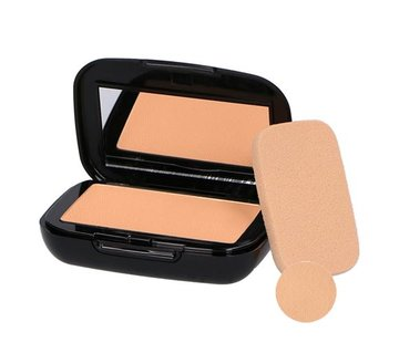 Make-Up  Studio Make-Up Studio Compact Powder Make-up (3 in 1) 10gr