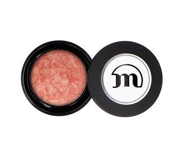 Make-Up  Studio Make-Up Studio Blusher Lumière 1,8gr