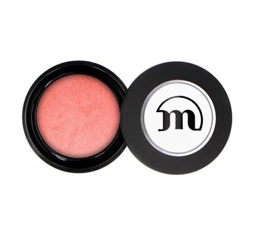 Make-Up Studio Blusher Lumière 1,8 gr