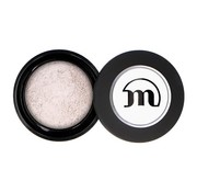Make-Up Studio Eyeshadow Lumière 1,8 gr