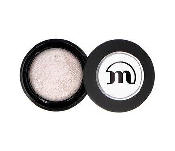 Make-Up  Studio Make-Up Studio Eyeshadow Lumière 1,8gr