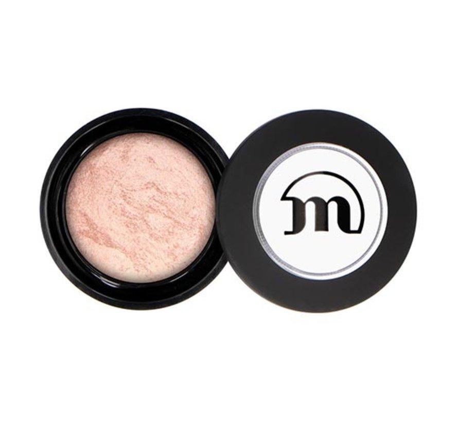 Make-Up Studio Eyeshadow Lumière 1,8gr