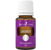 Young Living  Young Living Lavender 15ml