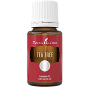 Young Living Tea Tree 15ml