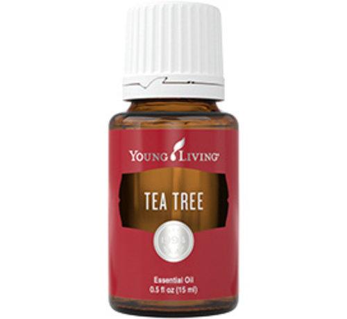 Young Living  Young Living Tea Tree 15ml