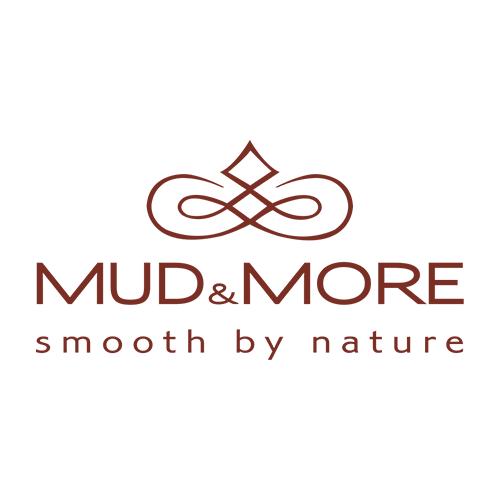Mud & More