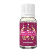 Young Living  Young Living Progessence Phyto Plus 15ml