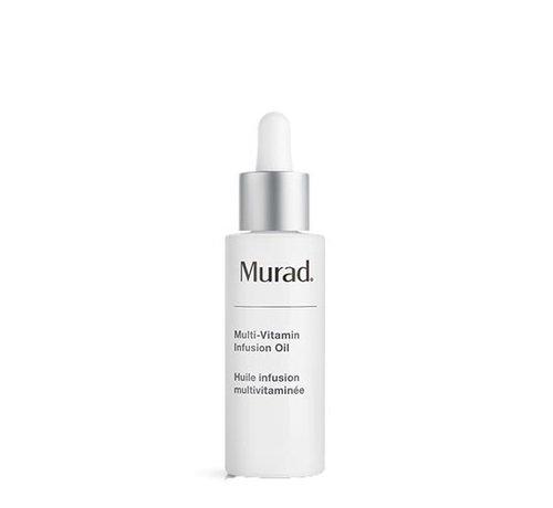 Murad Murad Multi-Vitamin Infusion Oil 30ml
