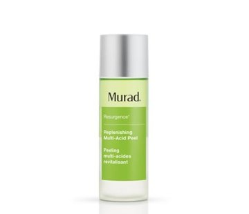 Murad Murad Replenishing Multi Acid Peel 100ml