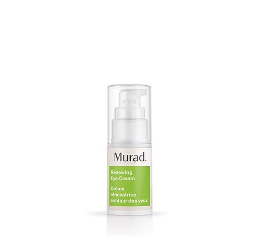 Murad Renewing Eye Cream 15ml