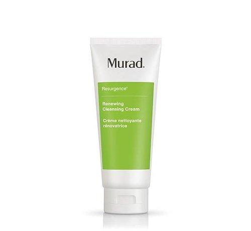 Murad Murad Renewing Cleansing Cream 200ml