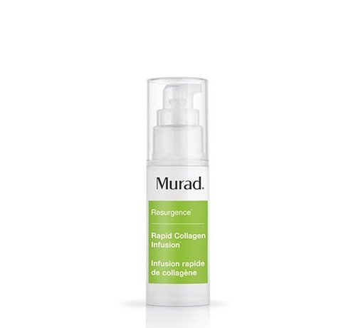 Murad Murad Rapid Collagen Infusion 30ml