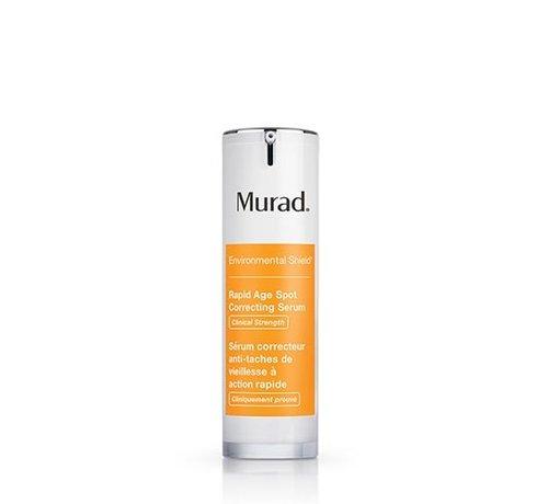 Murad Murad Rapid Age Spot Correcting Serum 30ml