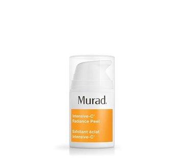 Murad Murad Intensive C Radiance Peel 50ml