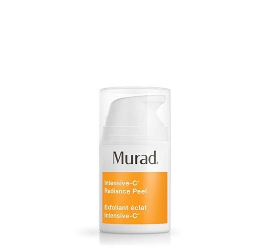 Murad Intensive C Radiance Peel 50ml
