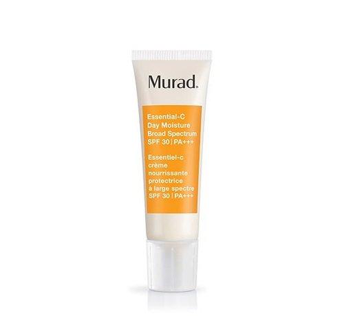 Murad Essential-C Day Moisture SPF30 / PA +++ 50ml