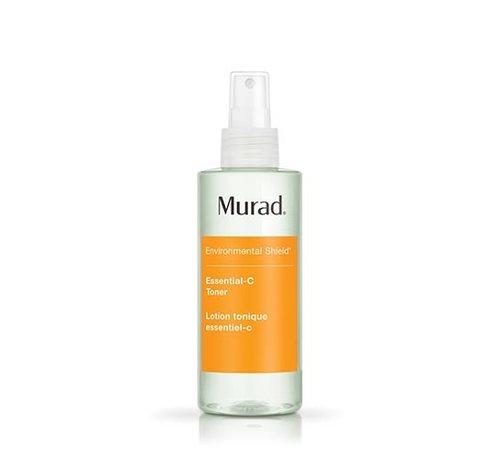 Murad Murad Essential-C Toner 180ml