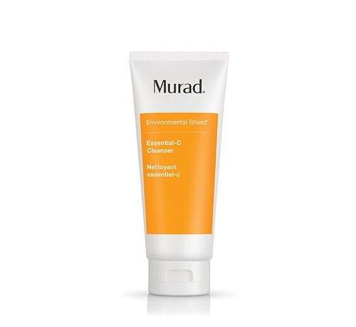 Murad Murad Essential-C Cleanser 200ml