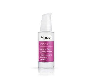 Murad Murad Sensitive Skin Soothing Serum 30ml