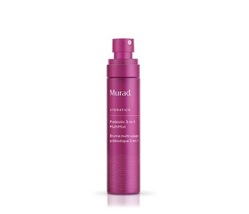 Murad Murad Prebiotic 3-in-1 MultiMist 100ml