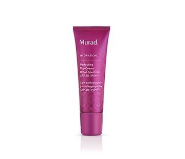 Murad Murad Perfecting Day Cream SPF30/PA+++ 50ml