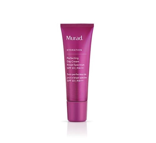 Murad Murad Perfecting Day Cream SPF30/PA+++  50ml
