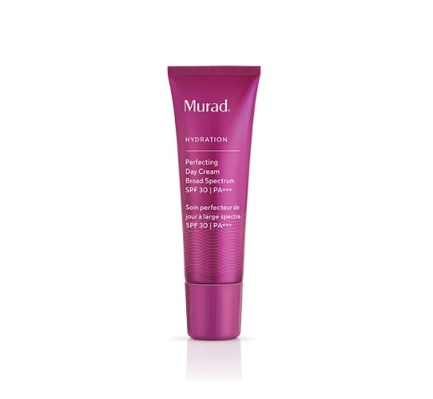 Murad Perfecting Day Cream SPF30/PA+++  50ml