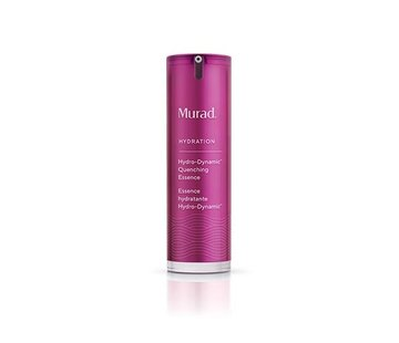 Murad Murad Hydro Dynamic Quenching Essence 30ml