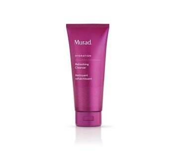 Murad Murad Refreshing Cleanser 200ml