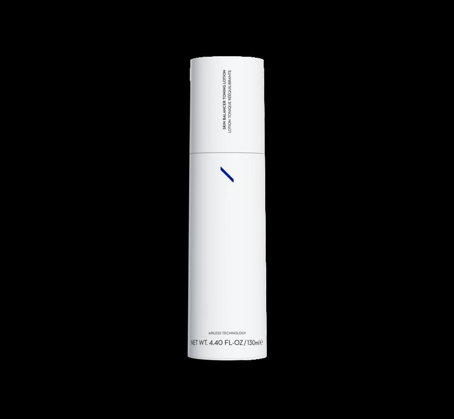 Neoderma Skin Balancer Toning Lotion 130ml