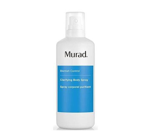 Murad Murad Clarifying Body Spray 130ml