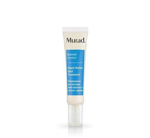 Murad Murad Rapid Relief Spot Treatment 15ml
