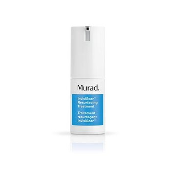 Murad Invisiscar Resurfacing Treatment 15 ml
