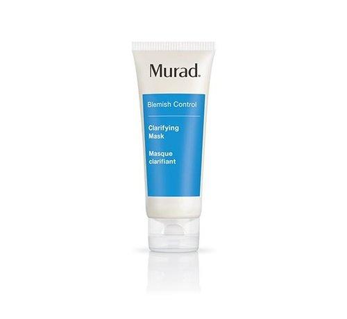Murad Clarifying Mask 75gr