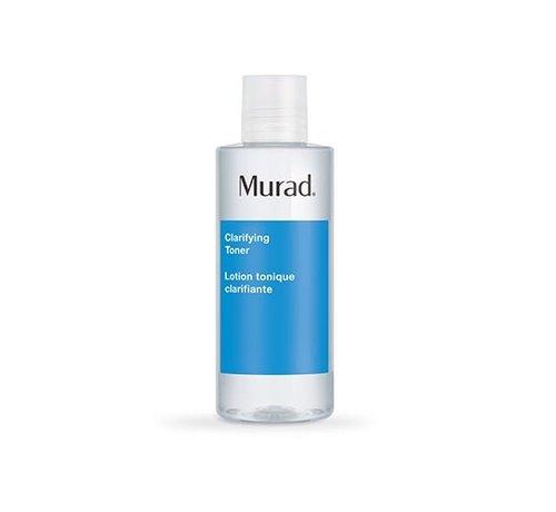 Murad Murad Clarifying Toner 180ml