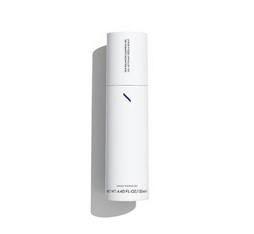 Neoderma  Neoderma Skin Balancer Cleansing Gel 130ml