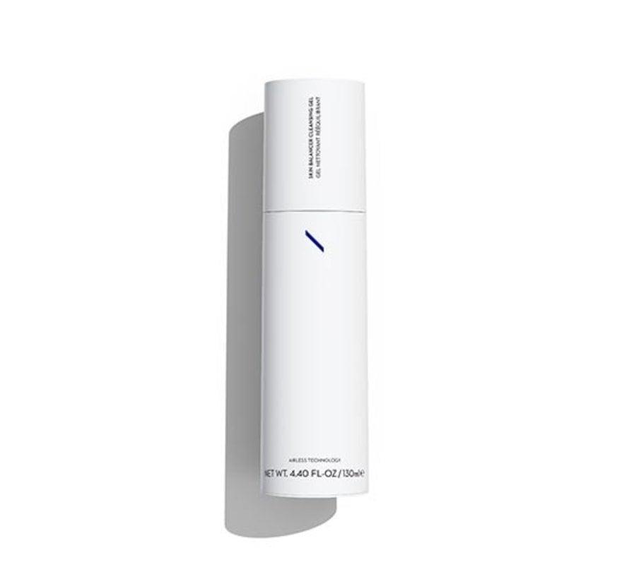 Neoderma Skin Balancer Cleansing Gel 130ml