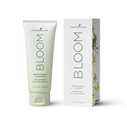 Young Living  Young Living BLOOM Brightening Cleanser 100ml